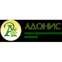 Гомеопатические средства«Адонис»