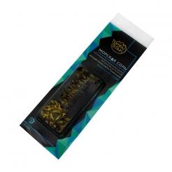 Натуральное мыло с Морской Солью «Tambusun» 50гр.